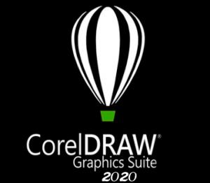 CorelDRAW Graphics Suite 2020 Crack + Keygen X9 Torrent