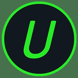IOBIT Uninstaller Pro 9.0.1.24 Crack + Serial Key 2019 Full Torrent Final