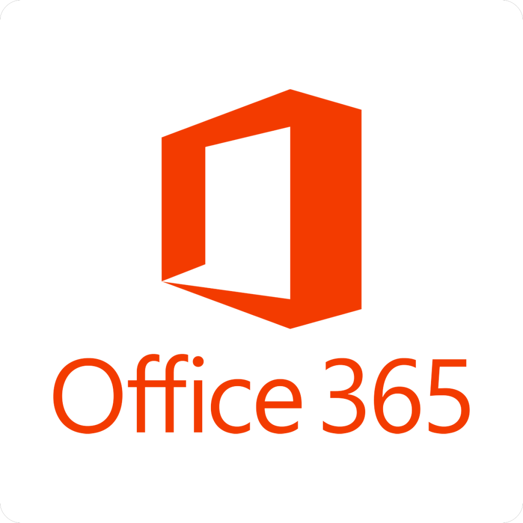 Microsoft Office 365 Product Key Full Crack 2020