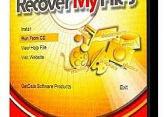 Recover My Files 6.3.2.2553 Crack With License Key 2019 (Updated)