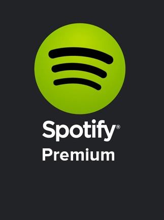 Spotify Premium Apk 8.5.18.934 + Mod 2020 Latest {Full Cracked}