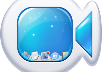 Apowersoft Screen Recorder Pro 2.4.1.0 Crack Latest Version Download