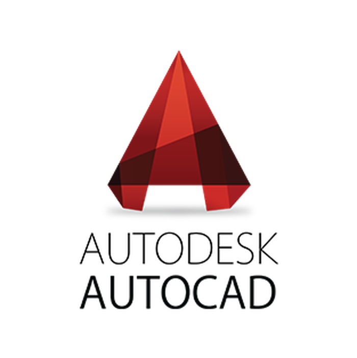 Autodesk Autocad 2020 Crack with Serial Number (Win+Mac) Latest