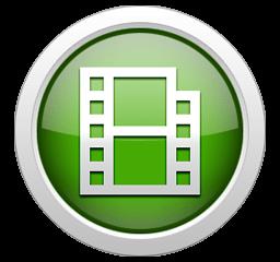 Bandicut 3.1.5.511 Crack Plus Serial Key (2020) Free Download