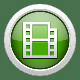 Bandicut 3.1.5.511 Crack Plus Serial Key (2019) Free Download