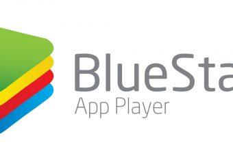 BlueStacks Premium Crack 4.130.0.1049 Free (Offline Rooted)