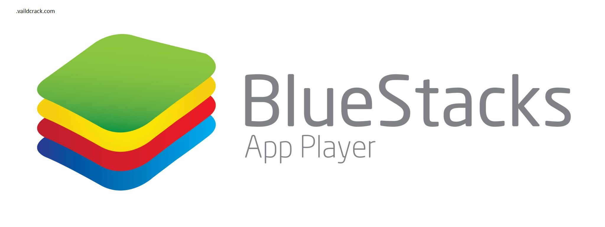 BlueStacks Premium Crack 4.130.0.1049 Free (Offline Rooted)