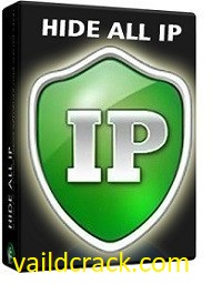 Hide All IP 2019.8.12 Crack with License Key Lifetime Full Version