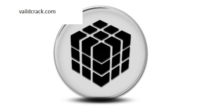 NETGATE Registry Cleaner 2020 Crack + Serial Key Latest