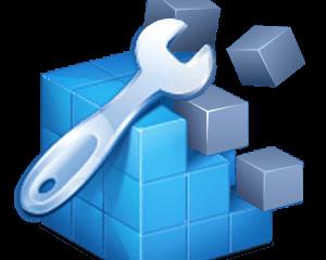Wise Registry Cleaner Pro 10.2.5.685 Crack + License Key 2020