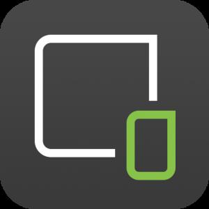 Wondershare MirrorGo 1.9.1 Crack with Serial Key 2020 Updated
