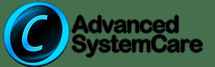 Advanced SystemCare Pro 13.1.0.193 Crack + Key 2020 (Premium)