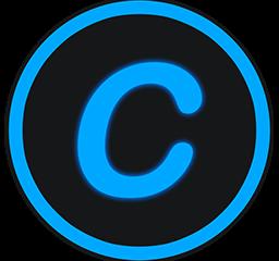 Advanced SystemCare Pro 13.1.0 Crack + Serial Key 2020