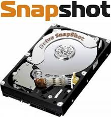 Drive SnapShot 1.47.0.18678 Crack with License Key 2020 Latest