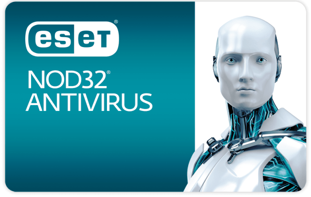 ESET NOD32 Antivirus 12.2.30 Crack + License Key 2020 {Lifetime}