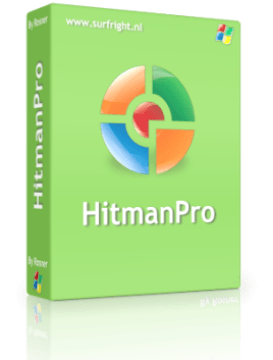Hitman Pro 3.8.15 Crack plus Product Key 2020 Free Download