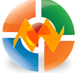 Hitman Pro 3.8.15 Crack plus Product Key 2020 {32/64 Bit} Free Download
