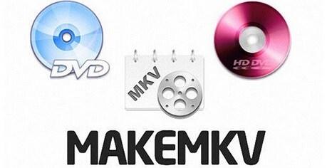 MakeMKV 1.14.5 Crack with Registration Key (2020) Latest Updated