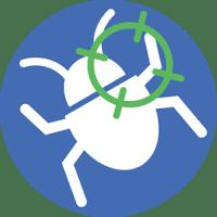 Malwarebytes AdwCleaner 7.6.1.0 Crack & Activation Key (2020) Latest