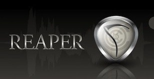 REAPER 5.983 Crack with License Key (2020) Latest Version