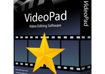 Videopad Video Editor 7.32 Crack with Serial Number 2020 {Torrent}