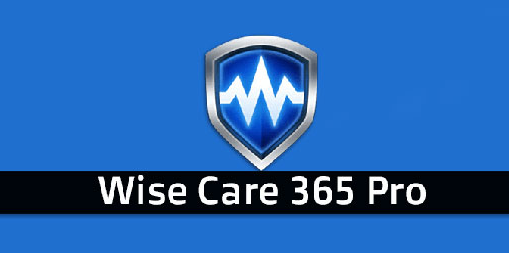 Wise Care 365 Pro 5.4.3 Crack with License Key (2020) Lifetime