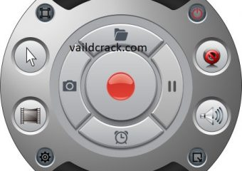 ZD Soft Screen Recorder 11.2.1 Crack with Key (2020) Latest Version