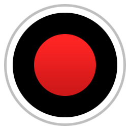 Bandicam 4.5.3.1587 Crack with Key (2020) Updated
