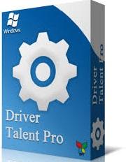 Driver Talent Pro 7.1.28.86 Crack with Keygen (2020) Latest Download
