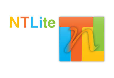 NTLite 1.9.0.7182 Crack with License Key (2020) Full Torrent