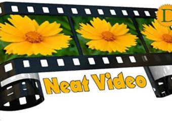 Neat Video Pro 5.0.2 Crack with Premiere Version (2020) Download