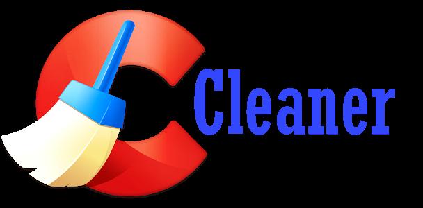 CCleaner Pro 5.63.7540 Crack plus Activation Key 2020 (Lifetime)