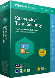 Kaspersky Total Security 2020 Crack with Lifetime Activation Code Free