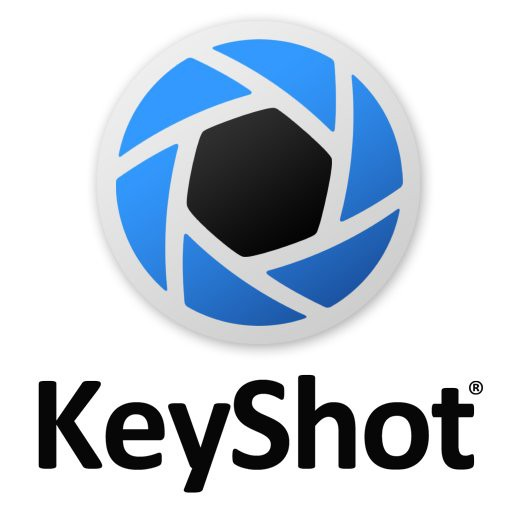 Luxion KeyShot Pro 9.0.288 Full Crack with Keygen 2020 Torrent