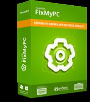 TweakBit FixMyPC 9.1.2.0 Crack + Activation Key 2020 Updated