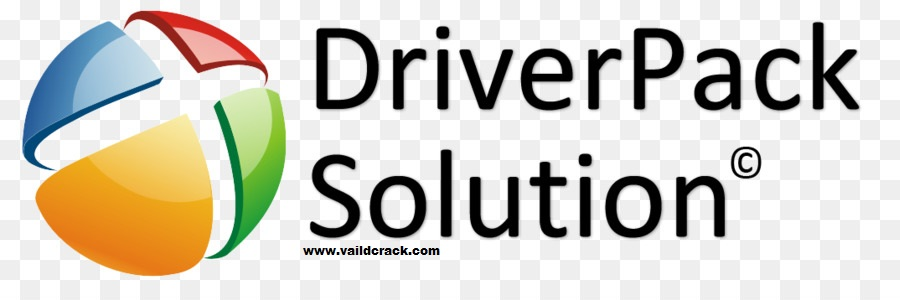 DriverPack Solution 17.11.25 Crack ISO + Key 2020 Latest
