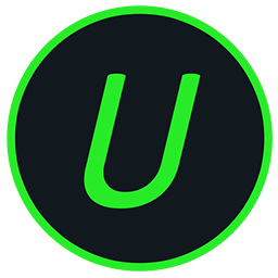 IObit Uninstaller Pro 9.1.0.11 Crack + Serial Key 2020 Full Torrent