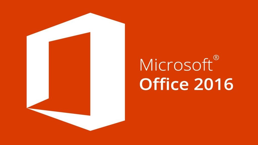 Microsoft Office 2016 Product Key + Activator 2019 Latest Full Crack