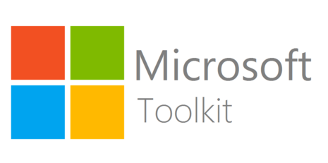 Microsoft Toolkit 2.6.7 Crack Full Activator 2020 Final