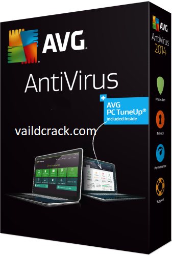 AVG Antivirus 19.7.3102 Crack with Serial Number 2020 Latest Version