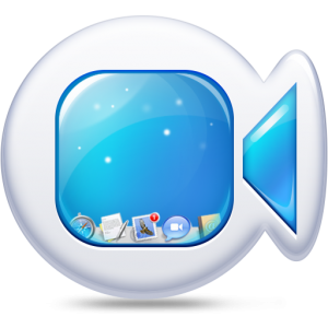 Apowersoft Screen Recorder Pro 2.4.1.5 Crack 2020 Latest
