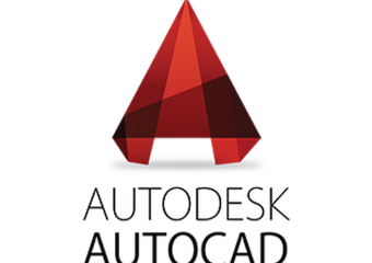 Autodesk AutoCAD 2020.2.1 Crack + Keygen Latest