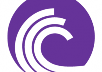 BitTorrent Pro v6.0.9 APK for Android plus Mod (2020) Latest