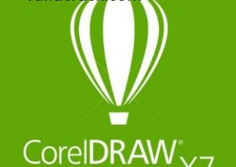 Corel Draw X7 Crack plus Serial Number (2019) Free Download