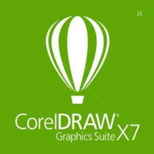 Download corel draw x7 crack 2019