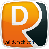 ReviverSoft Driver Reviver 5.33.2.6 Crack + Key 2020 Torrent Latest