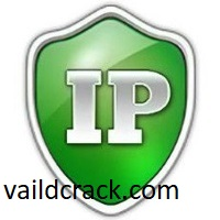 Hide All IP 2020.1.13 Crack