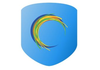 Hotspot Shield 8.5.2 Elite Vpn Crack With Keygen 2020 Lifetime