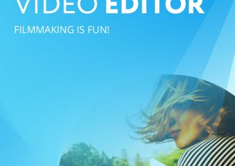 Movavi Video Editor 20.1.0 Crack + Activation Key 2020
